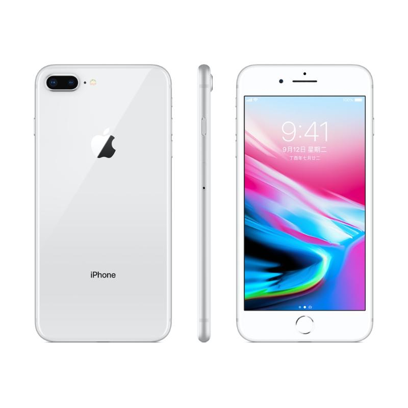 【下殺88折】iPhone 8 Plus 128GB