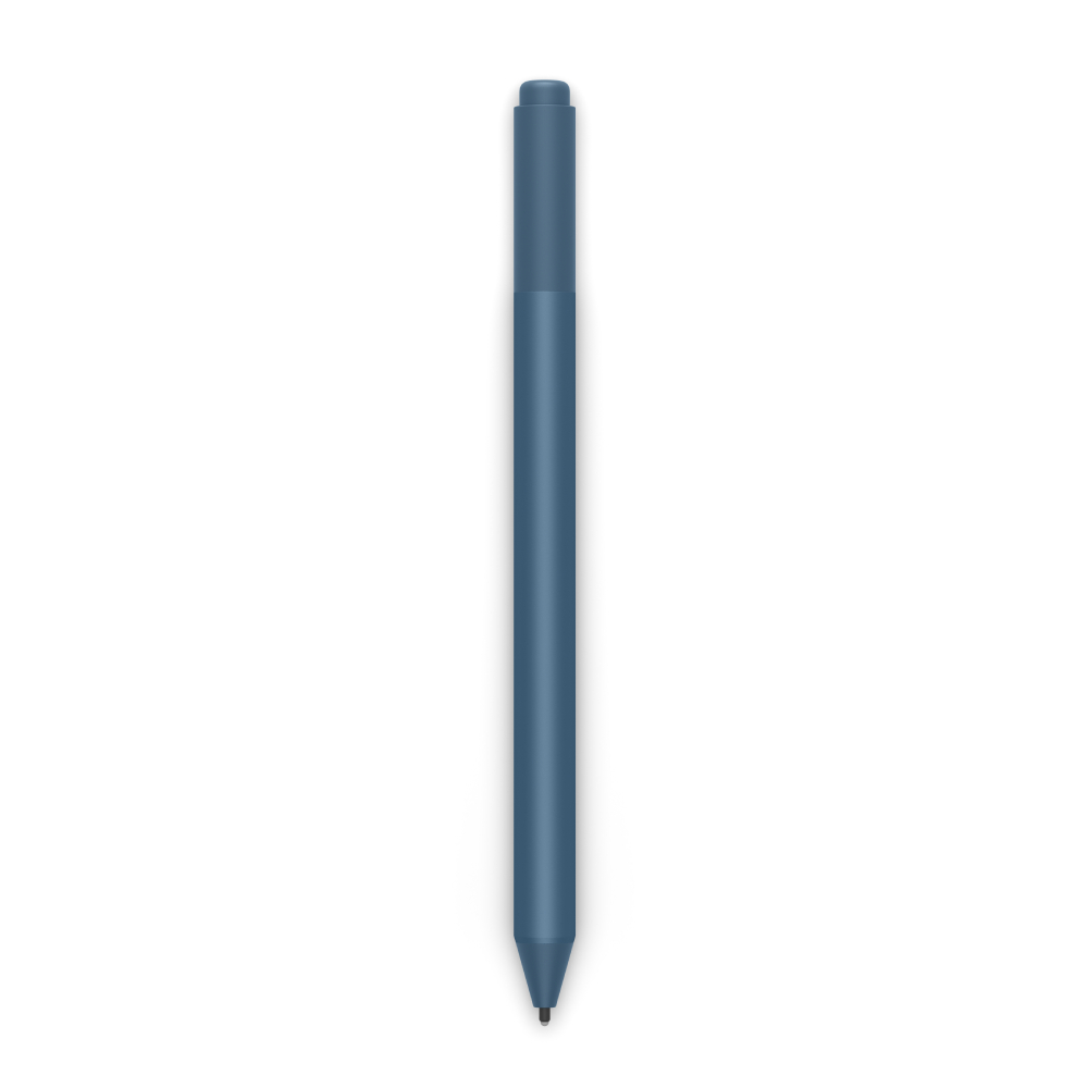 Microsoft Surface Pen 手寫筆  冰雪藍