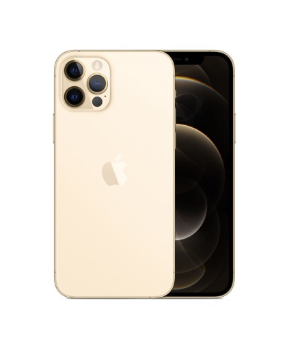 iPhone 12 Pro 256GB【新機預約】金